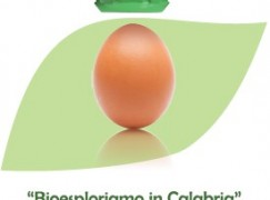 Bioesploriamo in Calabria, Fattorie Biologiche Aperte dal 4 al 10 giugno