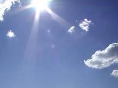 Caldo e afa in aumento in Calabria, nel cosentino 40 °C