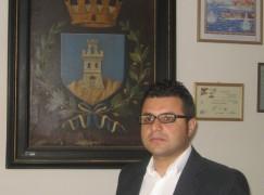 Montebello Jonico (RC), Cuzzucoli abbandona il gruppo misto