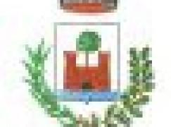 Melito Porto Salvo (RC), convocato per il giorno 11 luglio il Consiglio Comunale