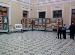 "Siderno, al via ""International Calabria Art Festival"""
