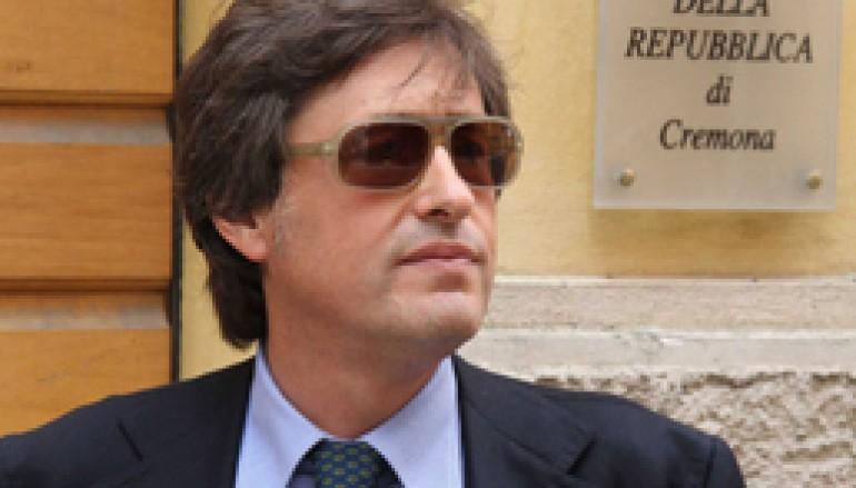 Reggina: Palazzi chiede -6 punti di penalizzazione