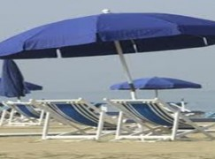 Mare, sole e spiaggia: la fascia jonica tra le mete preferite dai turisti