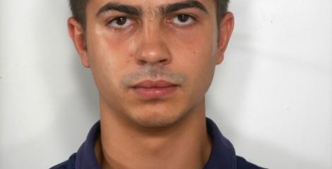 Omicidio Fossari, arrestato Giuseppe Bruzzese