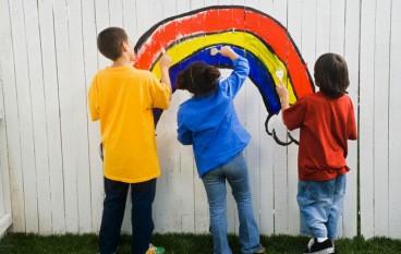 Melito, bimbi a scuola di pomeriggio: lettera dei genitori