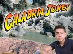 Calabria Jones, oltre 4000 giovani calabresi alla scoperta dei tesori della Calabria