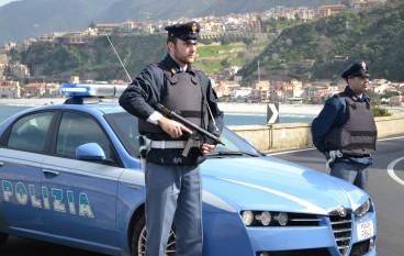 Sbarco del 30 marzo a Reggio Calabria, fermati 2 scafisti