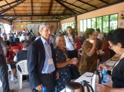 A Platania (CZ) la Festa degli anziani 2012