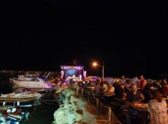 Festa del Mare, dal 9 agosto il porticciolo di San Lucido protagonista