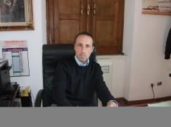 I Borghi Più Belli d'Italia, nominato nel corso dell' incontro di Altomonte il nuovo coordinatore per la Calabria