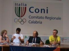 """Reggio Calabria, al via l'XI edizione della """"Granfondo dell'Aspromonte"""""""