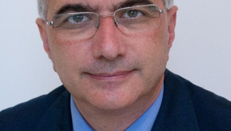 """Palmi (RC), il Sindaco Barone: """"Avviare il Piano di Risanamento Aziendale della P.P.M."""""""