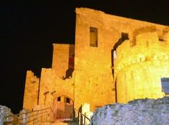Rocca Imperiale, il mito di Ulisse in una mostra internazionale