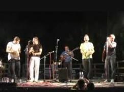 San Pasquale (RC), I Cumelca in concerto al Klimi