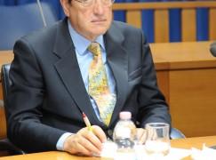 L'Analisi di Assoaeroporti: a Reggio Calabria risultati positivi in controtendenza nazionale