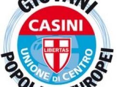 """Il Commissario Giovani Udc Calabria Andrea Bruni: """"Abbandono cani, gesto da condannare sul piano morale e penale"""""""