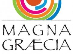 Magna Graecia Teatro Festival, spettacoli in programmazione dal 18 al 26 agosto