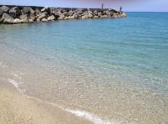 Estate 2014, arriva l'ordinanza balneare a Rossano