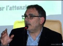 Appello del Forum del Terzo settore dell'Area Grecanica all'adesione