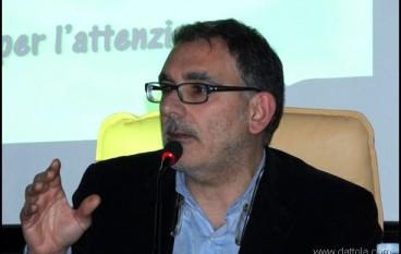 Melito, Mario Alberti sui crescenti eventi intimidatori