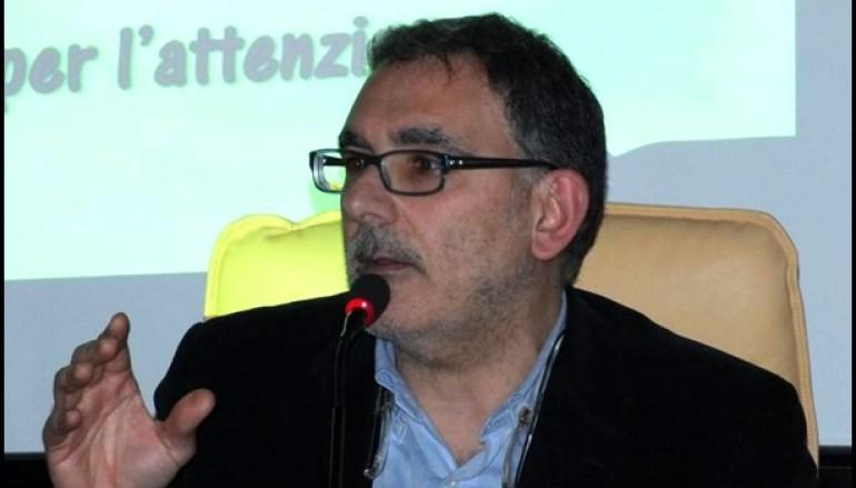 Riordino regionale alle Politiche Sociali, plauso del Forum Terzo Settore