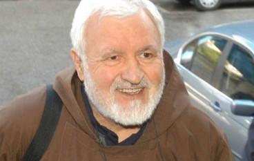 Padre Fedele Bisceglia, Cassazione conferma assoluzione