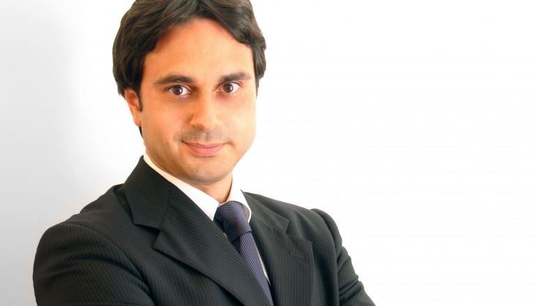 Italia Futura Calabria: Luca Cordero di Montezemolo a Reggio Calabria si affida all'avvocato Paolo Zagami