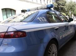 Arrestato latitante dalla Polizia ad Arghillà (RC)