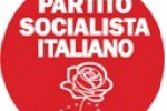 A Bagaladi la Festa dei Socialisti dell'Area Grecanica