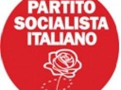 """PSI Area Grecanica: """"PD diserta riunione centrosinistra"""""""