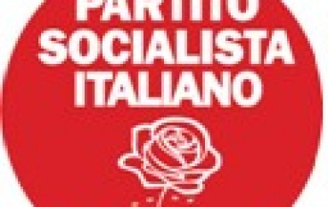 Tiberio Evoli, PSI Area Grecanica scrive a Scopelliti