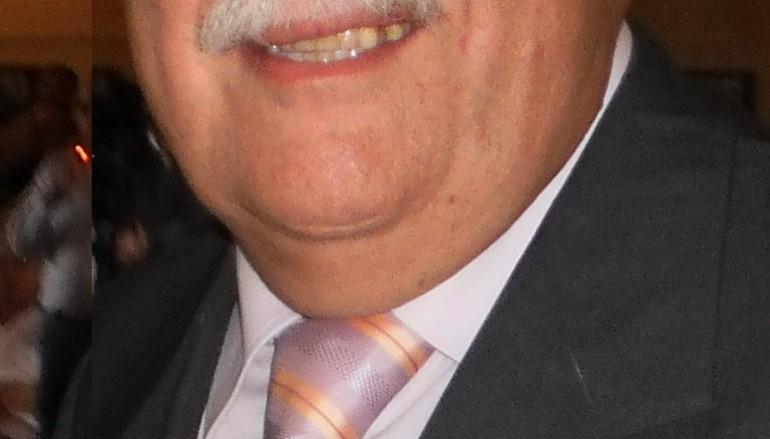 Castrovillari (CS), il Vice Sindaco Sangineti si complimenta con Giuseppe De Gaio
