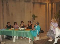 Reggio Calabria, il CIS della Calabria incorona la torta più gustosa