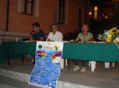 Parte alla grande il Festival della Natura, della Cultura e delle Tradizioni della Vallata del Gallico