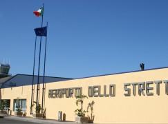 Aeroporto dello stretto, il Presidente Santoro sull'incontro organizzato dal Presidente Raffa