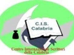 Reggio Calabria, il CIS incontra il cantastorie Pino Piromalli Corso