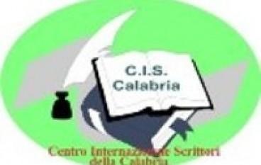 """Reggio Calabria, il CIS presenta """"L'infelicità di essere greci"""" di Nikos Dimou"""