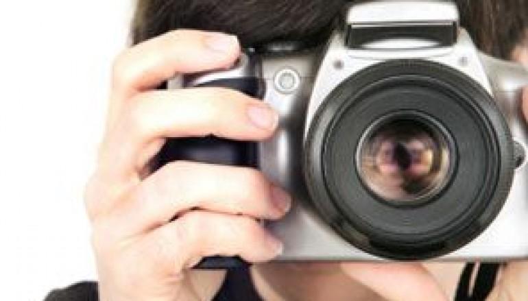 """Al via il workshop fotografico """"Racconti dallo stretto"""""""