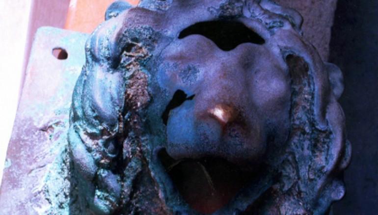 Africo (RC): sensazionale scoperta archeologica, ritrovati manufatti in bronzo e armatura