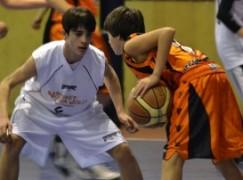 Nuova Jolly Basket, conto alla rovescia per la Spagna: Vale Costa lavora sodo