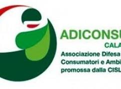 """Campagna informativa """"Io non voglio il falso"""", le tappe itineranti in Calabria"""