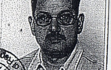 Seminara (RC), ucciso fornaio Ciappina