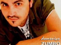 Michela Zanarella intevista il cantautore calabrese Domenico Zumbo