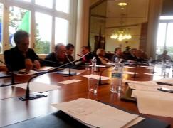 ASP Catanzaro, il Direttore Generale Mancuso si è insediato nel Consiglio Nazionale di Federsanità