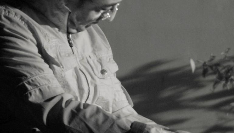 Egidio Ventura presenta il suo nuovo progetto musicale