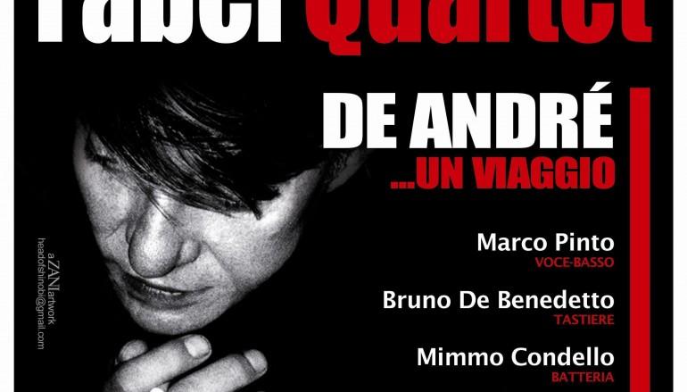 Il 4 ottobre i Faber Quartet in concerto a Messina