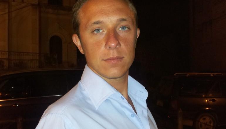 Francesco Sposato (FLI) sulla conclusione del Lungofiume Boulevard