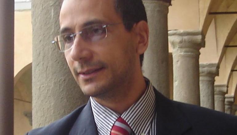 Catanzaro, sanità: il S.I.A. dell'ASP finalista al Premio E-Gov