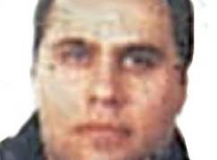 Seminara (Rc), ucciso agricoltore di 42 anni