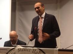 """Cartella Clinica Elettronica del Volley, innovazione """"Made in Calabria"""""""